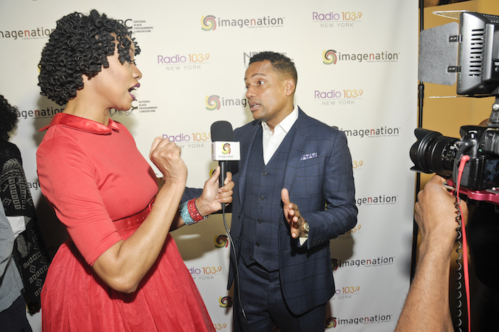 Revolution_Awards_Me_interviewing_Actor_Hill_Harper.jpg