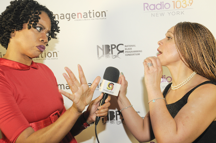 Revolution_Awards_Me_interviewing_Journalist_Melissa_Harris_Perry.jpg