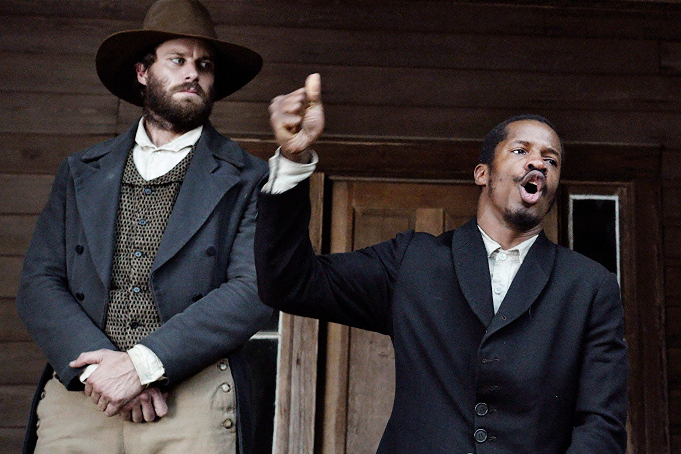 t-the-birth-of-a-nation-nate-parker-nat-turner.jpg