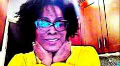 Janet Hubert Responds to Jada Pinkett Smith's Boycott of the Oscars